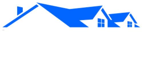 Competitive Renovations